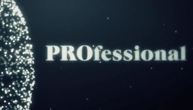 Sabadell Professional