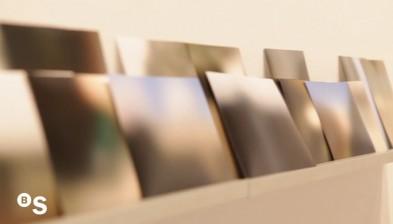Art < 30: a reflection of international contemporary art