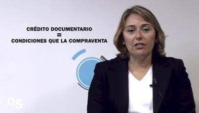 El crèdit documentari i el terme Incoterms EXW