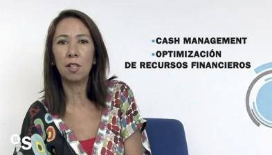 Cash Pooling Internacional. Què és i quina utilitat té?