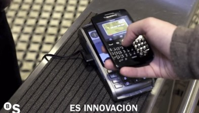 Banco Sabadell launches pilot to make payments directly with the mobile phone