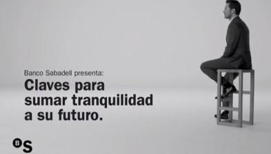 Pla Personalitzat de Futur