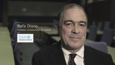 Exporting to Grow partners: ESADE
