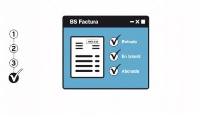 BS Factura