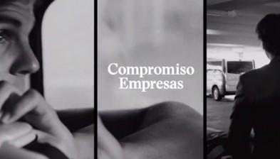 Compromiso Empresas