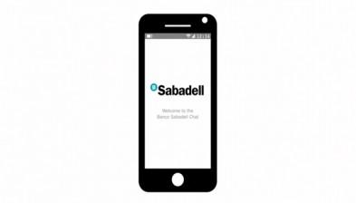 Sabadell Chat