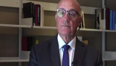 TSB - Valoració del president Josep Oliu