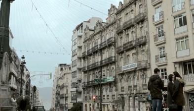 Creemos en Vigo