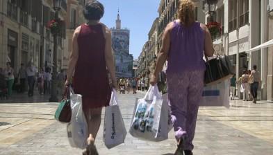 Creemos en Málaga