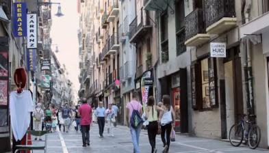 Creemos en Pamplona