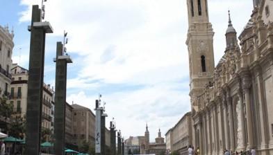 Creemos en Zaragoza