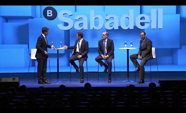 Business Panel - RAD 2015