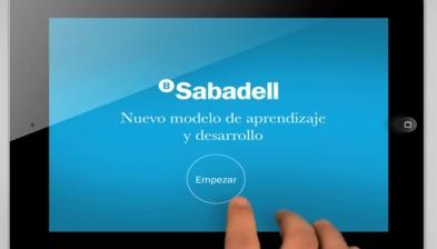 Nou model d'aprenentatge i desenvolupament