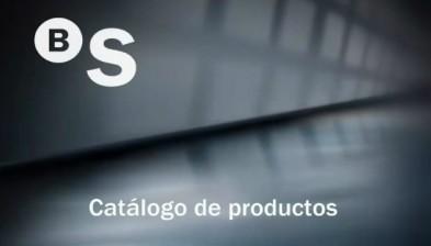 Catàleg de productes