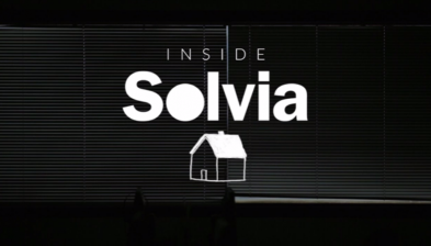 #8 Inside Solvia
