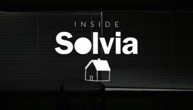 #3 Inside Solvia (2ª part)