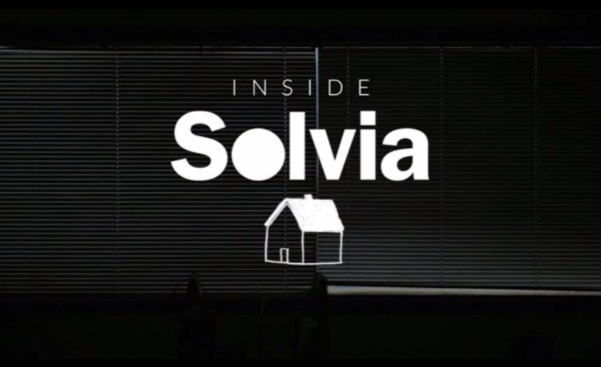 #2 Inside Solvia (1ª parte)