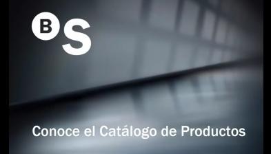 Coneix el Catàleg de productes