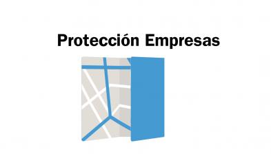Protecció Empreses