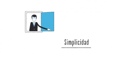Plan de Transformación: Simplicidad