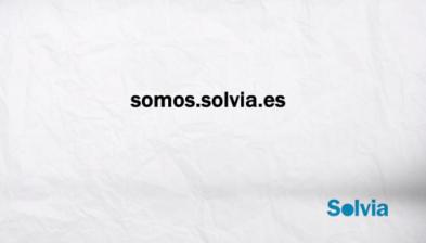 Somos Solvia