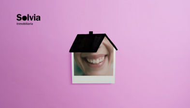 Spot Polaroid
