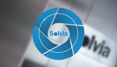 Video corporatiu Solvia