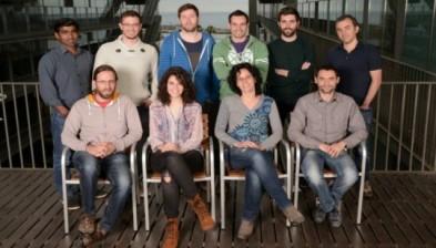 Coneix a Núria López-Bigas i el seu equip d'investigadors. XI Premi Fundació Banc Sabadell a la Recerca Biomèdica