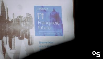 II Congrés Franquicia Futura