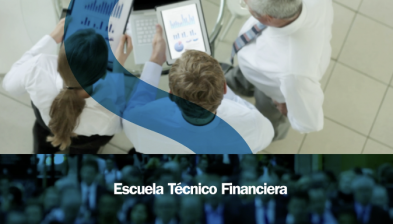Escola Tècnico Financera