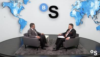 Entrevista a l'Ambaixador de Malàisia a Espanya