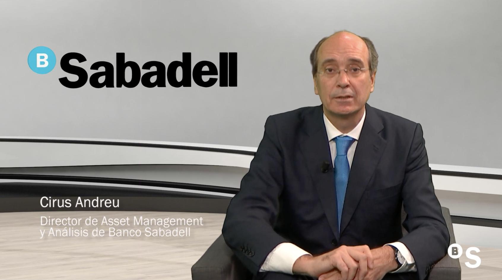 Presentació de Sabadell Asset Management