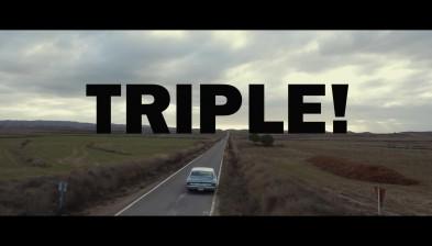 TRIPLE: el nostre viatge cap a l'excel·lència
