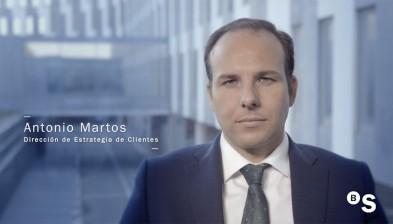 Abril: perspectives d'inversió per als mercats financers