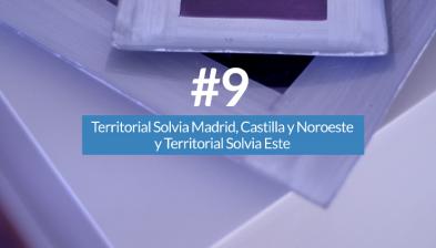 #9 Inside Solvia