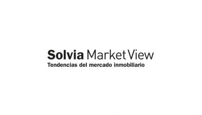 Solvia Market View - 4ª edición
