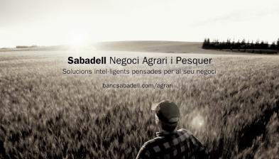 Sabadell Negoci Agrari i Pesquer