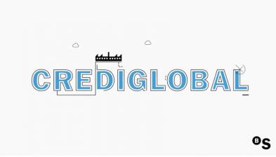 Sabadell Crediglobal