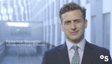 Octubre: perspectives d'inversió per als mercats financers