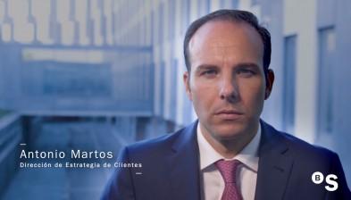 Novembre: perspectives d'inversió per als mercats financers