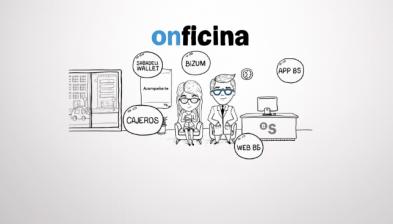 Acompanyament digital: acompanya al teu client i digitalitza'l