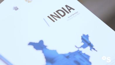 Exportar per créixer - Destinació Índia: un país d'oportunitats
