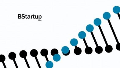 BStartup, el programa d'emprenedoria de Banc Sabadell