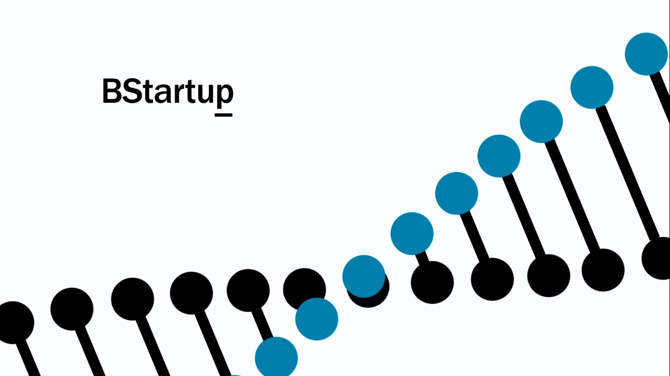 BStartup, el programa de emprendimiento de Banco Sabadell