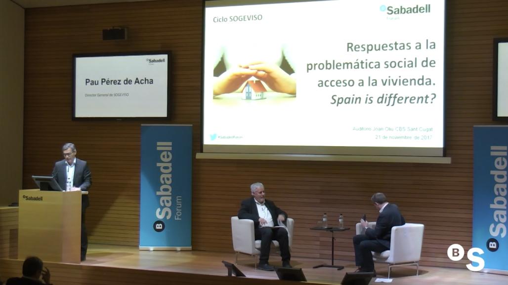 Jordi Basté: