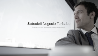 Sabadell Negocio Turístico