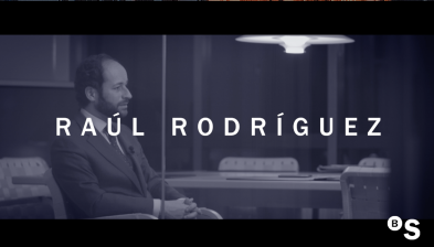 La Direcció de BS Capital, per Raúl Rodríguez