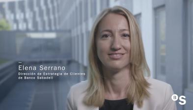 Maig: perspectives d'inversió per als mercats financers