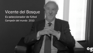 Les opcions d'Espanya davant el Mundial #Rússia2018. Converses Banc Sabadell
