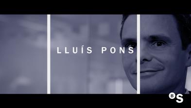 El concepto de marca, por Lluís Pons
